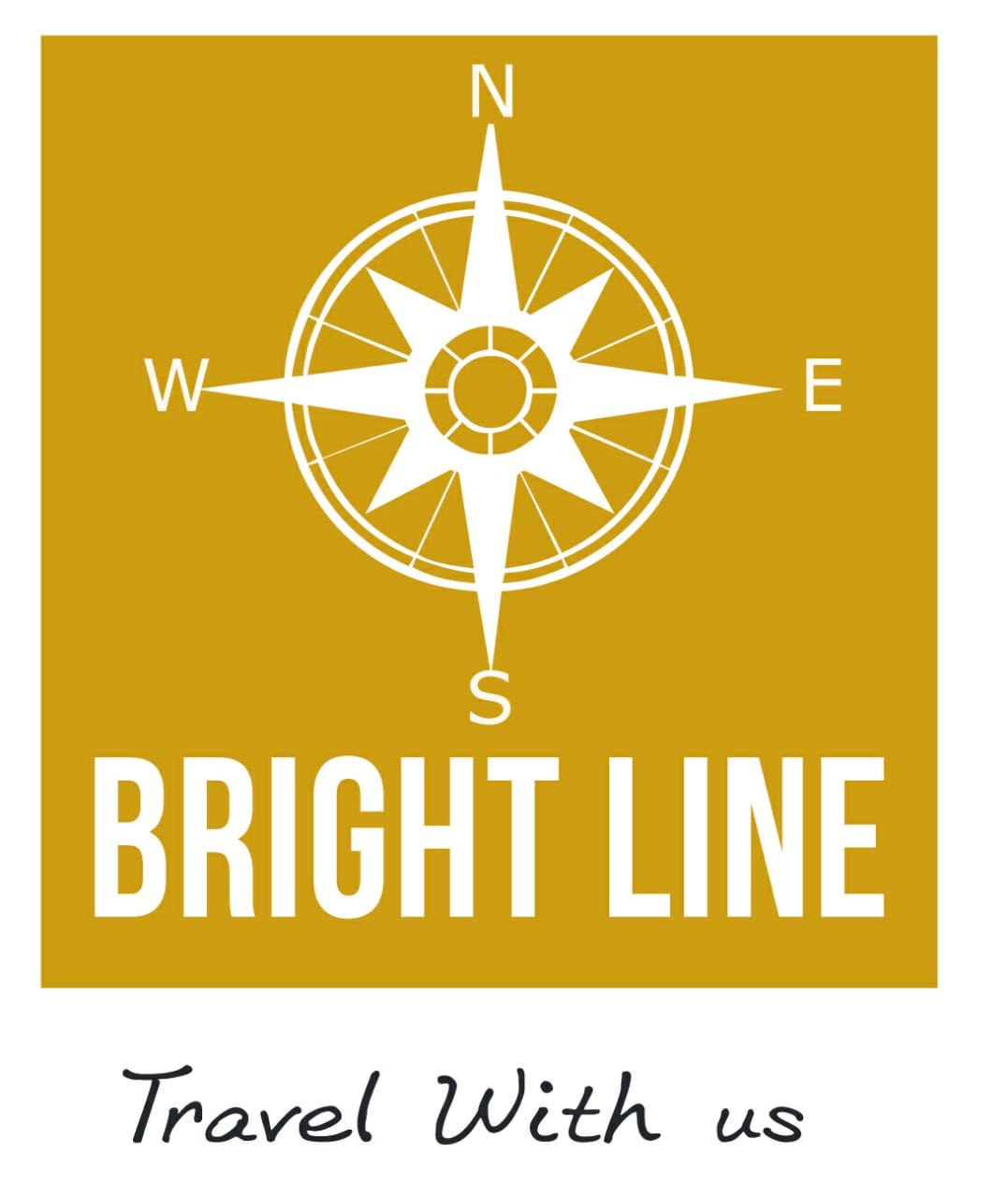 BRIGHTLINE TOURS